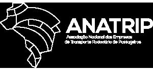 Anatrip - Associação Nacional das Empresas de Transporte Rodoviário de Passageiros