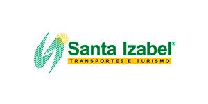 SANTA IZABEL TRANSPORTE E TURISMO