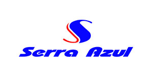 SERRA AZUL TURISMO LTDA