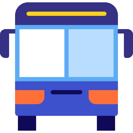 Transporte de Passageiro
