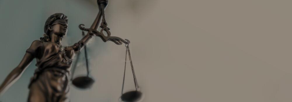 ANATRIP aciona ANTT na Justiça para impedir descontinuidade dos serviços de transporte rodoviário interestadual de passageiros