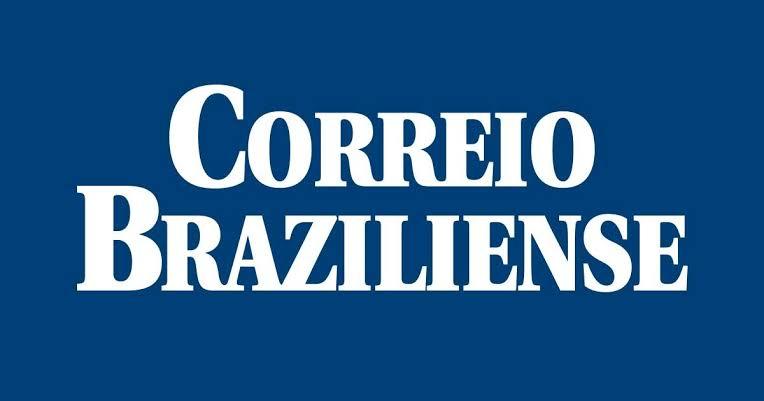 CORREIO BRAZILIENSE destaca ação da ANATRIP e suas associadas em se disponibilizarem para distribuição de remédios pelo país