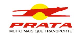 EXPRESSO DE PRATA