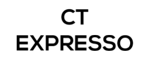 CT EXPRESSO