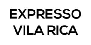 EXPRESSO VILA RICA