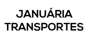 JANUÁRIA TRANSPORTES