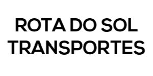 ROTA DO SOL TRANSPORTES