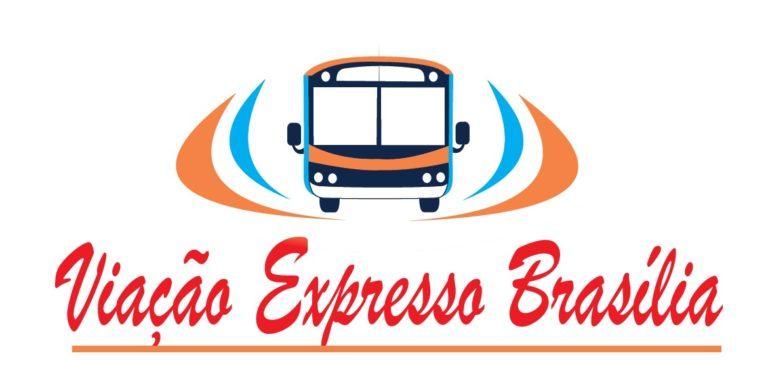 Associada ANATRIP – Viação Expresso Brasília assegura aos seus passageiros rigoroso procedimento de higienização de veículos na atual crise do CORONAVÍRUS