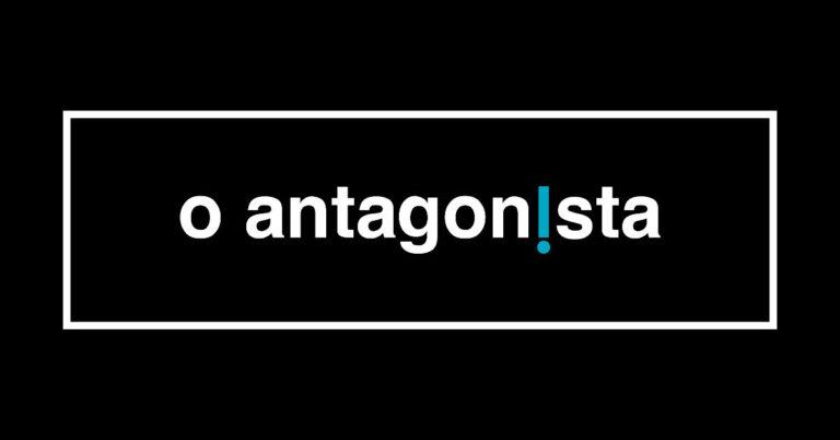 O ANTAGONISTA – ANATRIP disponibiliza frotas de suas associadas para distribuir material para o combate ao coronavírus