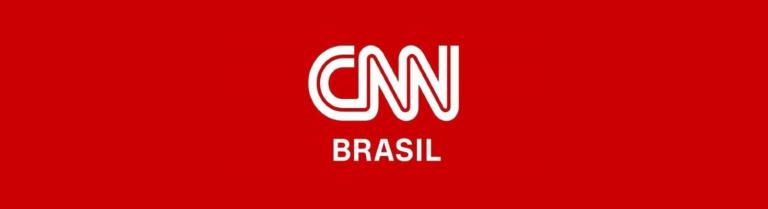 Em entrevista AO VIVO a CNN BRASIL – Diretor da ANATRIP, Flávio Maldonado, comenta a crise gerada pelo CORONAVÍRUS ao transporte rodoviário interestadual de passageiros