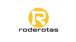 RODE ROTAS