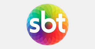 Em entrevista ao SBT Brasil, Diretor da ANATRIP afirma que muitas empresas não sobreviverão ao colapso do transporte gerado pelo Coronavírus