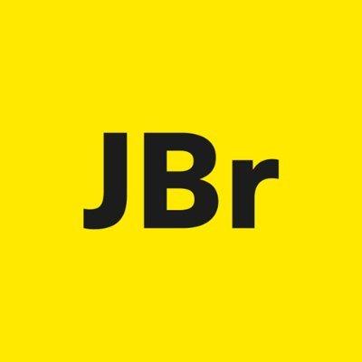JORNAL DE BRASÍLIA DESTACA: ANATRIP recorre à justiça contra cobrança abusiva de taxa de fiscalização da ANTT