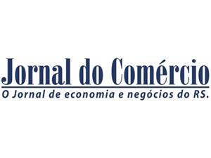 Ao Jornal do Comércio, Diretor Executivo da ANATRIP defende que a abertura de mercado submete os usuários a precarização e paralisação dos serviços