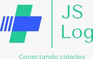 JS LOG
