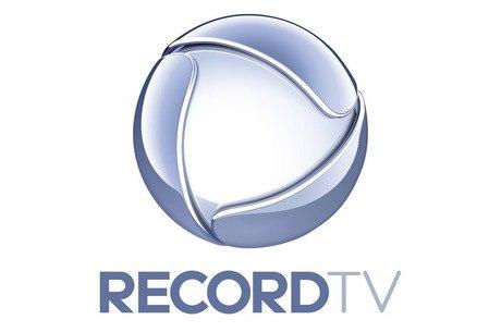 Em entrevista a Record TV – Secretário Geral da ANATRIP alerta que sem incentivos governamentais as empresas entrarão em colapso