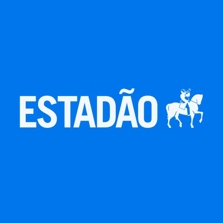 Diretor da ANATRIP, Flávio Maldonado, é entrevistado pelo ESTADÃO e se manifesta sobre projeto de lei do transporte rodoviário aprovado no Senado